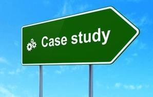 Case study promo
