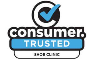 Shoeclinic ctlogo promo default