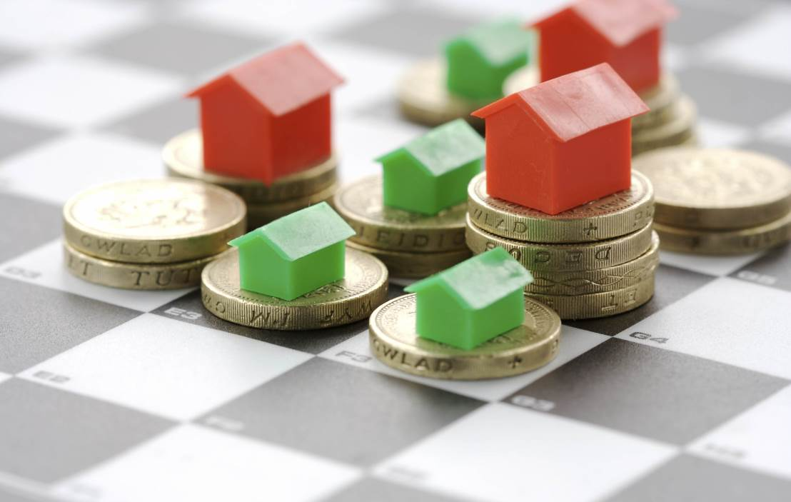 15apr house insurance survey main promo