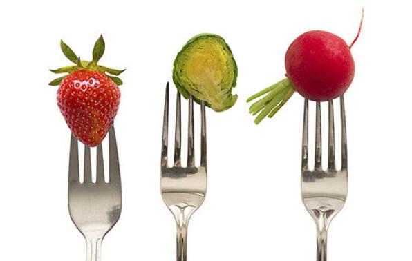 Food nutrition clp promo