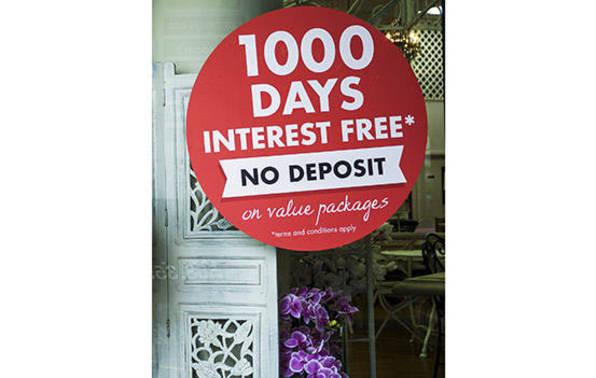 15may responsible lending playing safe w loans promo img