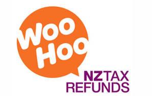 Woohoo promosize default