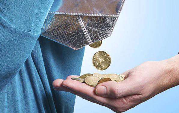 15june transaction account fees promo img