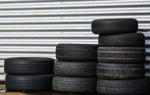 Tyres plp promo