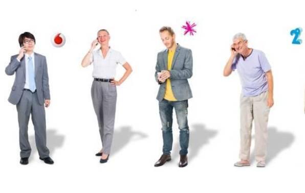 15jul mobile service providers promo