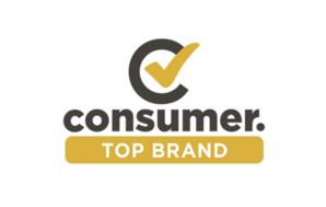 Top Brand.