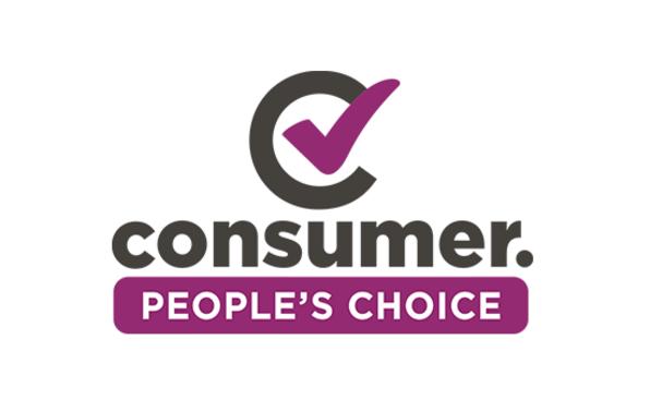 People's Choice.