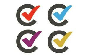 Consumer NZ licence programmes.
