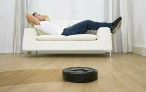15jul robot vacuums promo default