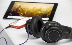 15jul headphones overview promo