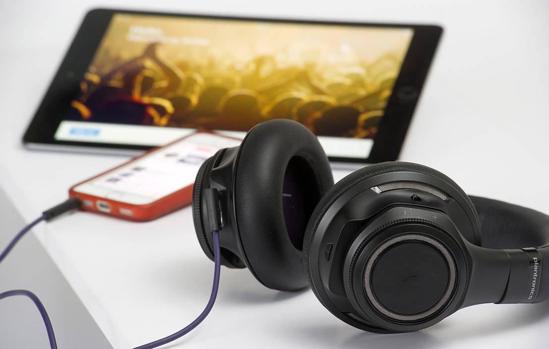 15jul headphones overview promo