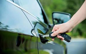 18oct car insurance basics promo default