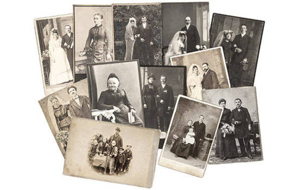 15aug genealogy dna testing promo img