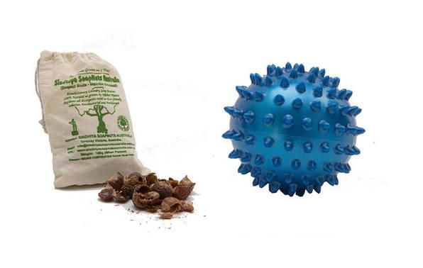 15aug laundry ball soap med