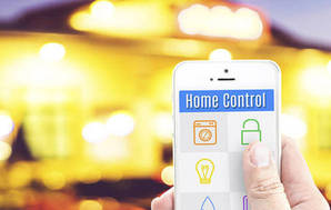 15aug home automation promo
