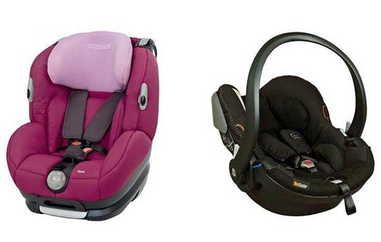 13jul car seats babies promo