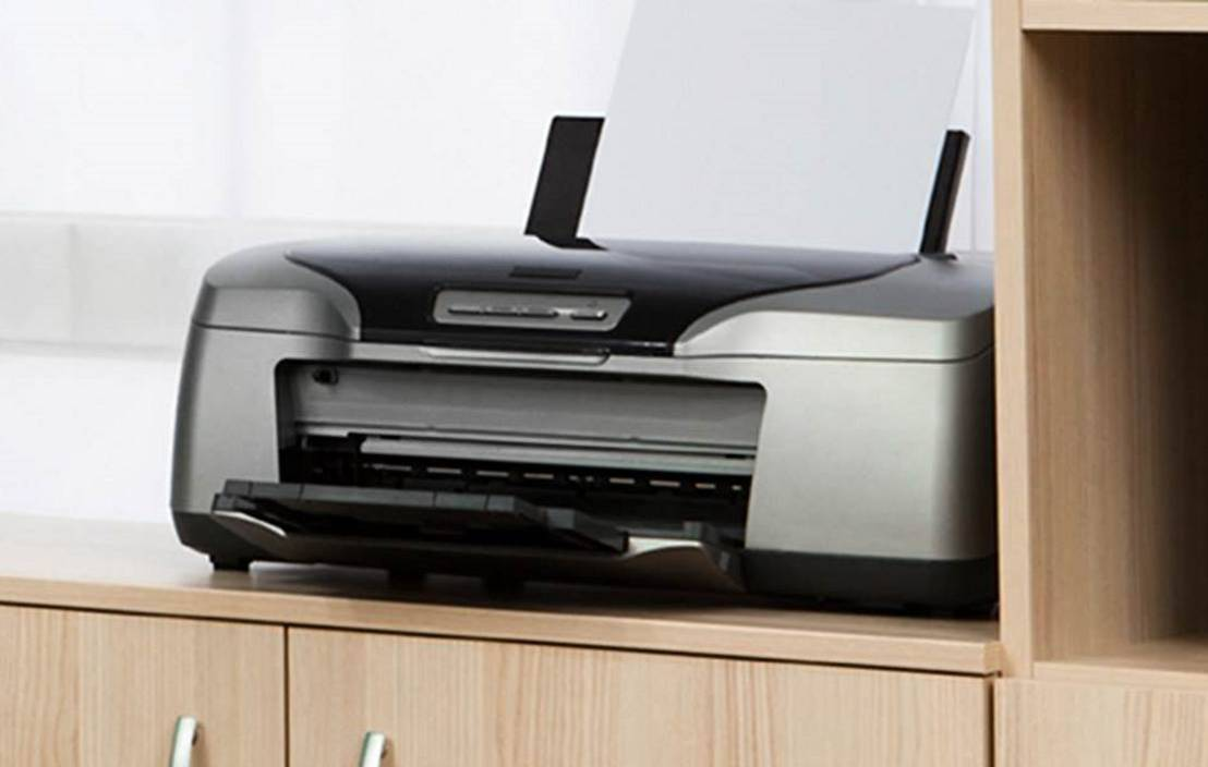 14feb printers promo