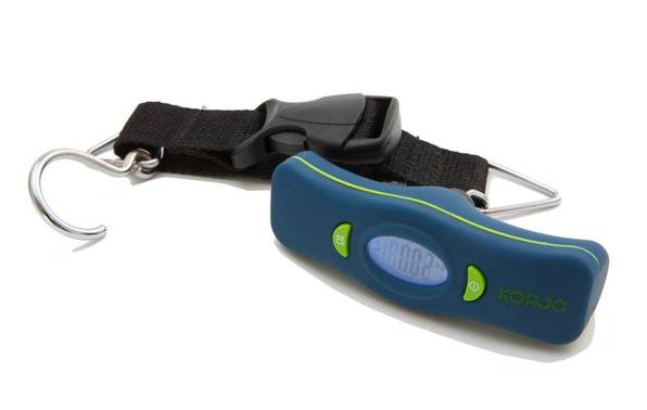 15sep luggage scales promo