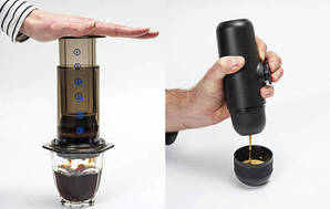 15sept first look aeropress promo default