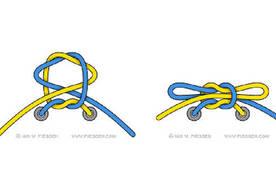 15oct shoe tying lifehack2