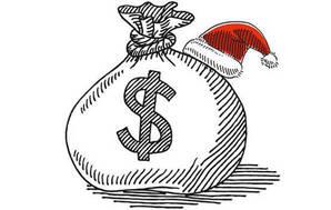 15nov christmas spending promo2 default