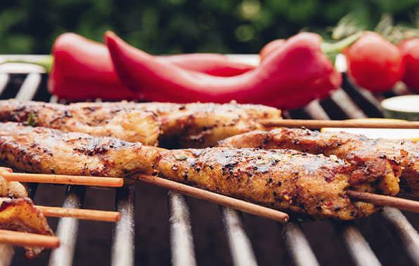 15nov barbecues promo