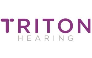 Triton logo 1