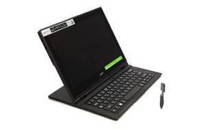 15dec laptops what is a hybrid promo default
