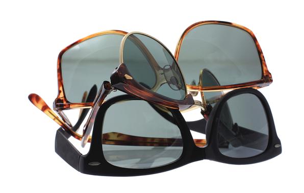 22dec sunglasses promo