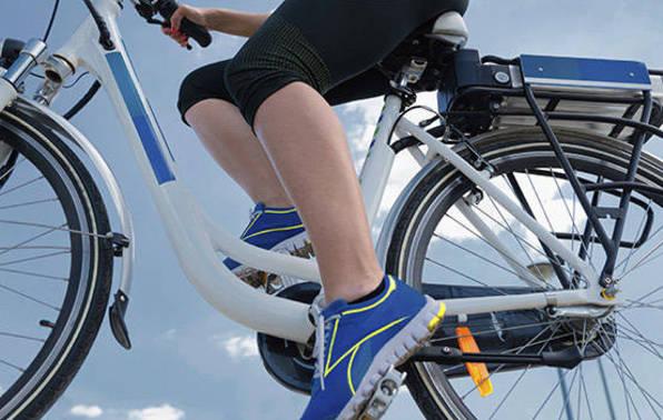 16feb electric bikes promo