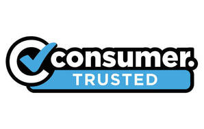 Ct brandmark web promo default