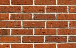 Wall default