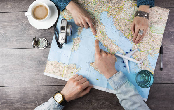 16mar travel traps promo