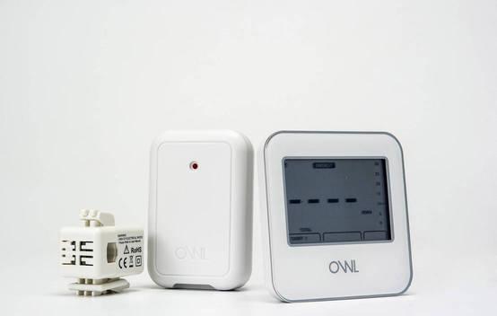 Smart meters - Consumer NZ