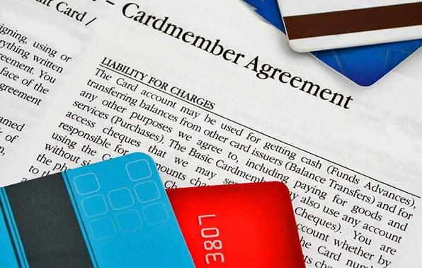 10apr bankruptcy case study