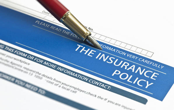 16jun insurance clp promo