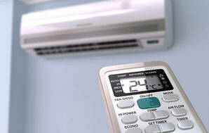 16may heatpump promo default