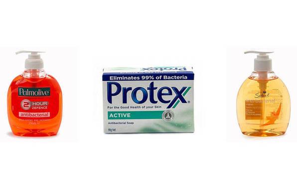 14mar antibacterial soaps soaps2 promo