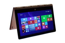 17jul laptops foldback clear