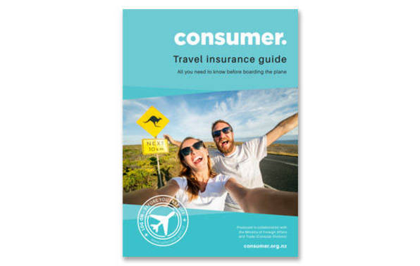 Travel insurance guide download promo