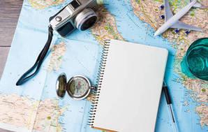 16aug travel insurance guide clp promo default