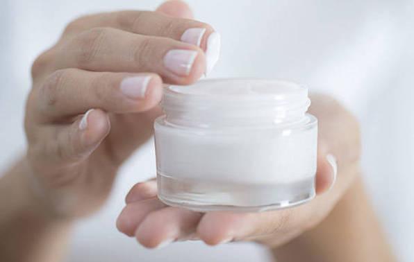 16oct moisturisers efficacy promo img
