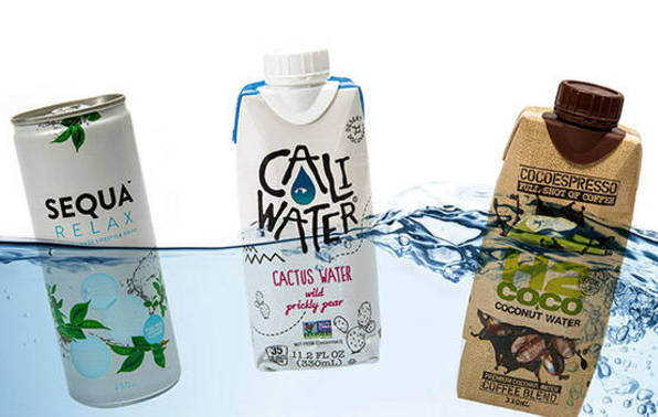 16oct enhanced waters promo