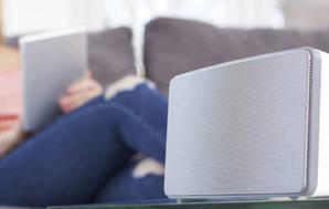 17jan bluetooth speakers promo