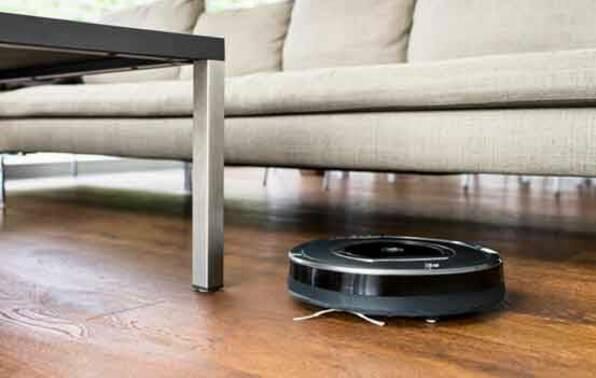 17feb robot vacuums promo optimised