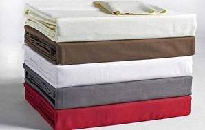 11jan buying a bed and bed linen cotton sheets