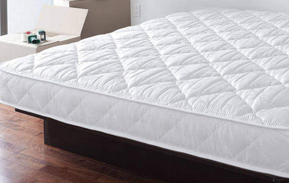 17feb buying a bed promo