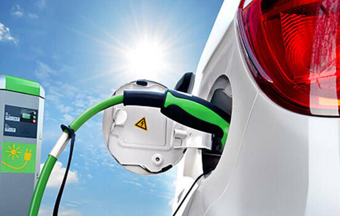 17feb electric vehicles clp promo