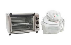 Ovens clp benchtop ovens promo default