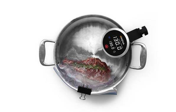 17apr first look anova precision cooker promo